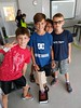 2017 Discovery Western Summer Camp - Sarnia Week #2, Port Elgin Week #1 and Saugeen First Nation Visit (WesternEng1) Tags: western westernengineering westernu westernueng we london sarnia portelgin summer camp dw discovery stem