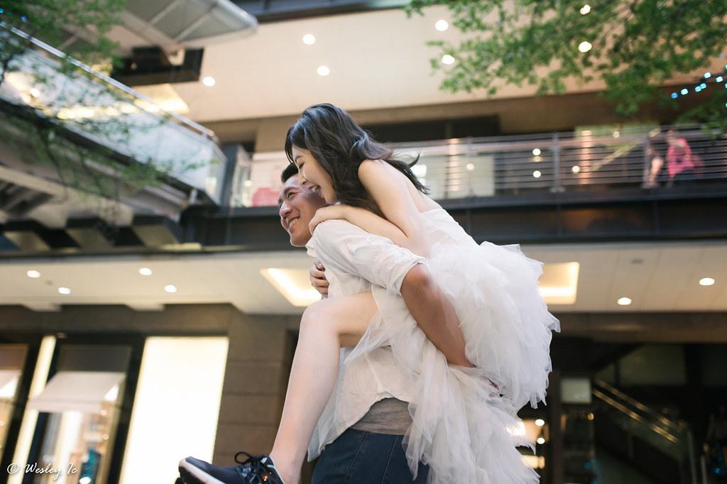 """""""婚攝,自助婚紗,自主婚紗,婚攝wesley,婚禮紀錄,婚禮攝影""""='LOVE41119'"""