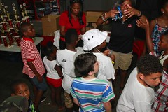 """thomas-davis-defending-dreams-foundation-auto-bike-show-0130 • <a style=""""font-size:0.8em;"""" href=""""http://www.flickr.com/photos/158886553@N02/37042789511/"""" target=""""_blank"""">View on Flickr</a>"""