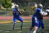 DSC_3695 (Tabor College) Tags: tabor college bluejays hillsboro kansas football vs morningside kcac gpac naia