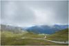 Hoch Alpenstrasse (HP030760) (Hetwie) Tags: tirol mountain wolken landschap landscape nature natuur weg oostenrijk straãÿe bergen groãÿglockner road meer austria hochalpenstrasse lake heiligenblut kã¤rnten kärnten at grosglockner strase