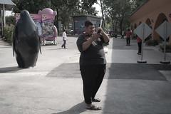 * (Sakulchai Sikitikul) Tags: street snap streetphotography 35mm leica thailand hatyai songkhla a7s