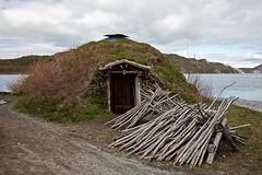 Viking house (JOAO DE BARROS) Tags: barros joão norway viking house