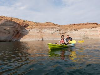 hidden-canyon-kayak-lake-powell-page-arizona-southwest-9450