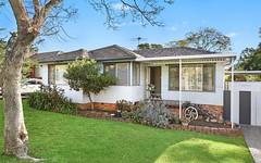 30 Nevis Crescent, Seven Hills NSW
