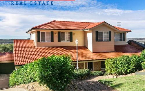 12 Chelston Street, Warners Bay NSW
