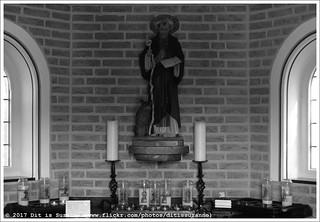 St. Antoniuskapel