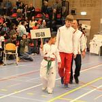 Invitatie toernooi HGV 2013