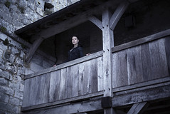 17-09-14_GOT_34 (xelmphoto) Tags: got game throne mao taku cosplay french sansa