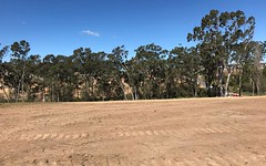 Lot 4, Rosebowl Cct.( off Foxall rd,), Kellyville NSW