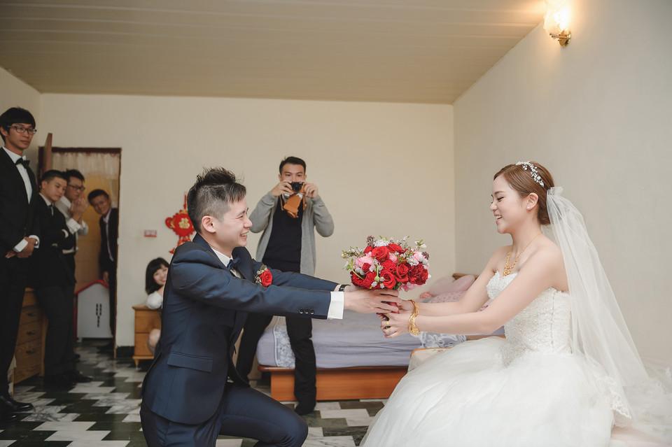 台南婚攝-富霖華平館-025