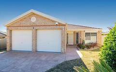 5 Swift Place, Hinchinbrook NSW