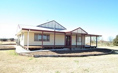 Farm 1650D Rankins Springs Road, Beelbangera NSW