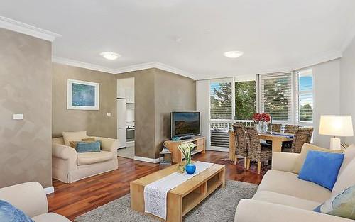 5B/1 Francis Rd, Artarmon NSW 2064