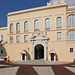 The Grimaldi Palace