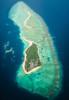 Landaa Giraavaru (Arushad) Tags: maldives aerial arushadahmed atoll baa bungalows dash8x fourseasons giraavaru island lagoon landaa resort sandbank