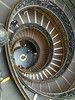 (jameslee80) Tags: walk view circularstairs travel bannister museum maze circular spectacular staircase architecture building surreal spiral stairs vaticancity italy roma rome
