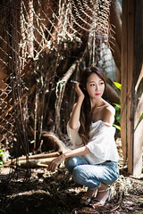 DSC_3239 by 就是愛拍照-蔡蔡 -