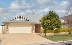 17 Elkin Close, Raworth NSW
