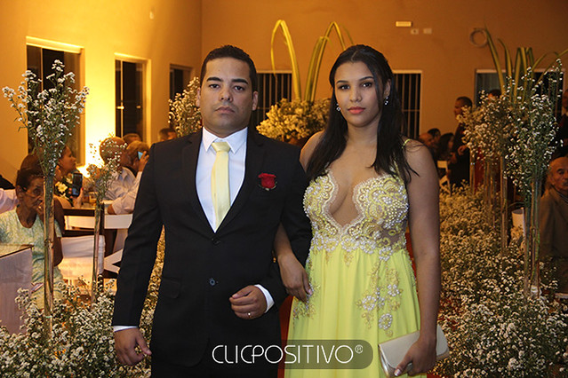Larissa e Clesio (52)