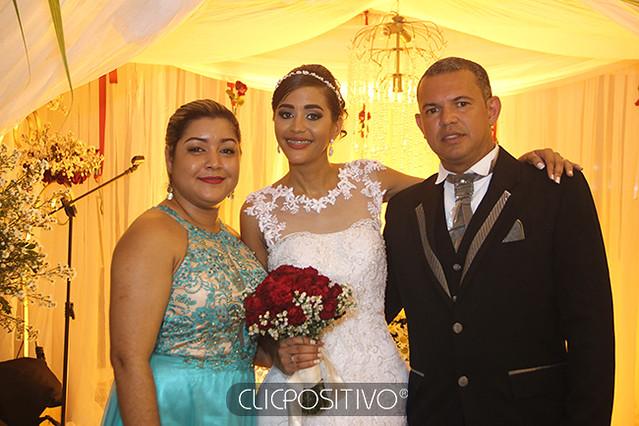 Larissa e Clesio (239)