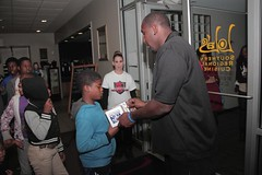 "thomas-davis-defending-dreams-foundation-thanksgiving-at-lolas-0227 • <a style=""font-size:0.8em;"" href=""http://www.flickr.com/photos/158886553@N02/37185058755/"" target=""_blank"">View on Flickr</a>"