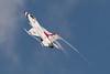 DSC_6916 (CEGPhotography) Tags: 2017 andrewsairforcebase andrewsairshow f16 falcon fightingfalcon thunderbirds usaf usafthunderbirds airshow aviation flight