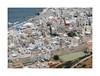 (roberto_saba) Tags: marettimo egadi sicilia sicily roofs urban urbanlandscape