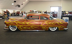 Ventura Nationals (KID DEUCE) Tags: 2017 ventura nationals car show custom kustom hotrod lowrider antique classic