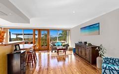 40 Promenade Avenue, Bateau Bay NSW