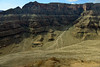 "8H2_23250302 (kofatan (SS Tan) Tan Seow Shee) Tags: ""hualapai"" ""hwal bay nyu wa"" ""hoover dam"" zion ""grand canyon"" ""great salt lake"" usa ""guoano point"" montana ""kolob fillmore utah arizona titon"" ""yellow stone"" kofatan"