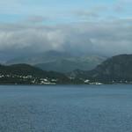 Passed Trondheim thumbnail