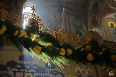 75. Божественная литургия 30.09.2017