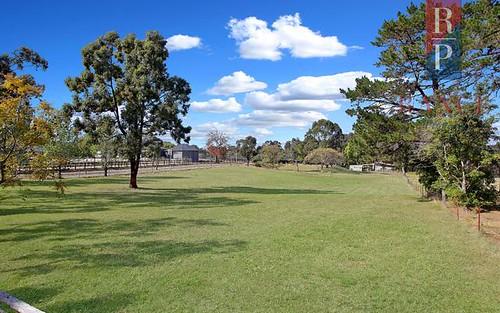 248 Annangrove Road, Annangrove NSW