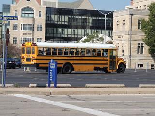 Centerville City Schools
