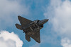 DSC_4661 (CEGPhotography) Tags: 2017 andrewsairforcebase andrewsairshow airshow aviation flight f22 f22raptor raptor usaf f22demo