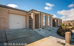 63 Ormiston Circuit, Harrison ACT