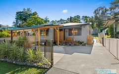 11 Mavis Street, Coffs Harbour NSW