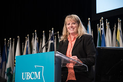 170929-UBCM2017_1681.jpg (Union of BC Municipalities) Tags: scottmcalpinephotography unionofbcmunicipalities vancouverconventioncentre localgovernment ubcm vancouver rootstoresults municipalgovernment ubcmconvention2017