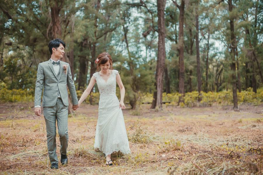 35518342544 3e57800dfd o [台南自助婚紗] K&N /崇尚森林草原系風格