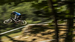 u1 (phunkt.com™) Tags: mont sainte anne dh downhill world cup 2017 uci phunkt phunktcom race photo photos keith valentine