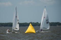 2017-07-31_Keith_Levit-Sailing_Day2059.jpg (Keith Levit) Tags: keithlevitphotography gimli gimliyachtclub canadasummergames interlake laser winnipeg manitoba singlehandedlaser sailing