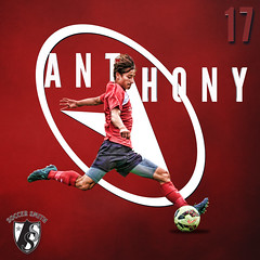 Anthony_SoccerSmith_Graphic_17 (Sideline Creative) Tags: capturingthemoment graphicdesign graphicarts digitalart digitaldesign sportsart design art photoshop sportsdesign socceredits sportsedits soccer
