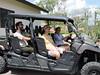 Nicaragua Sporting Resort 47
