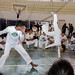 (2017.08.05) Prefeitura realiza o primeiro Festival de capoeira de Itapevi