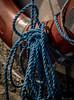 port de Dielette (40)-2 (jolymaxime86) Tags: normandie plage mer see beach bateau boat sun soleil ombre shadow voile noir blanc black white maxime joly