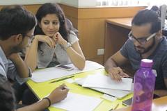 Dive 36 Gurgaon UX Design Workshop with Niyam Bhushan - 28 of 46 (niyam bhushan) Tags: android apple apps color colortheory consultant digitaldionysus event graphicdesign gurgaon indoor learners linux mentor nasscom niyambhushan seminar smartphone software tablet talk teacher training ui ux web workshop