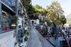 150817-ferragosto_031 (emanueleronchi) Tags: laorca lombardia cimitero estate esterni grigliata grotta lecco soleggiato