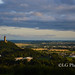 The Wallace monument and beyond