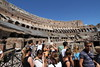 IMG_1066 (cdaless) Tags: italy rome colisseum coliseum colosseum